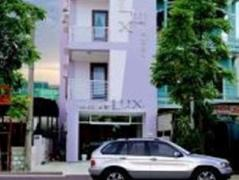 Lux Hotel | Hue Budget Hotels
