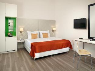 /ca-es/la-prima-fashion-hotel-vienna/hotel/vienna-at.html?asq=m%2fbyhfkMbKpCH%2fFCE136qTaJ3qItcRcv%2bK%2flA%2bH%2bNYHIyaCKLx9%2bFHQRaBrPitxP
