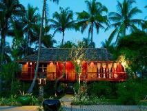 Amara Ocean Resort: guest room