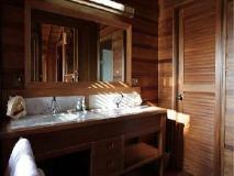 Amara Ocean Resort: bathroom