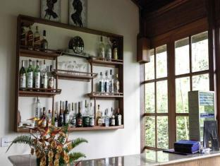 Amara Mountain Resort Kalaw - Bar