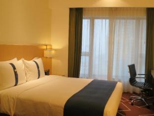 Holiday Inn Express Hong Kong Kowloon East Hong Kong - Standard Queen
