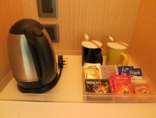 Holiday Inn Express Hong Kong Kowloon East Hong Kong - Mini Bar