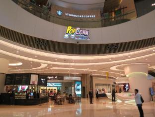 Holiday Inn Express Hong Kong Kowloon East Hong Kong - PopCorn