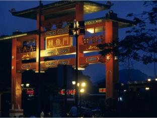 Holiday Inn Express Hong Kong Kowloon East Hong Kong - Lei Yue Mun