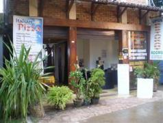 Upul's Guesthouse | Sri Lanka Budget Hotels