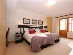 African Sands Guesthouse | Cheap Hotels in Port Elizabeth South Africa