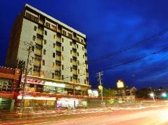 Express Inn - Cebu Philippines