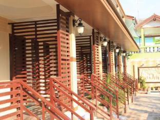 Nongying Resort Pattaya - Exterior