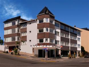 /es-es/monte-cervino-hotel-spa/hotel/san-carlos-de-bariloche-ar.html?asq=vrkGgIUsL%2bbahMd1T3QaFc8vtOD6pz9C2Mlrix6aGww%3d