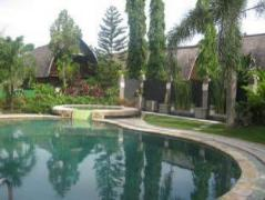 Bungalow Goa | Indonesia Budget Hotels