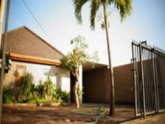 Tapa Villa I & II | Indonesia Budget Hotels
