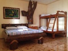 Philippines Hotels | Vasco's Resort