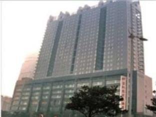 /huaxin-apartment-hotel/hotel/changsha-cn.html?asq=jGXBHFvRg5Z51Emf%2fbXG4w%3d%3d