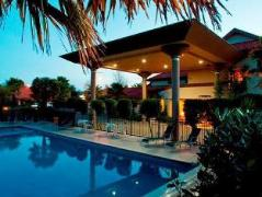 Regal Palms 5 Star City Resort | New Zealand Budget Hotels