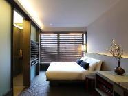 Luxe szoba