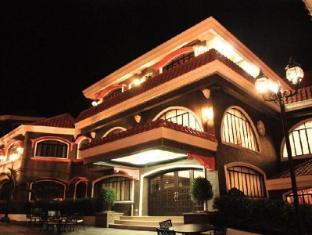 Iriga Plaza Hotel
