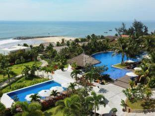 /the-cliff-resort-and-residences/hotel/phan-thiet-vn.html?asq=5VS4rPxIcpCoBEKGzfKvtBRhyPmehrph%2bgkt1T159fjNrXDlbKdjXCz25qsfVmYT
