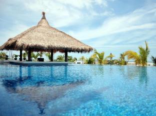 /the-cliff-resort-and-residences/hotel/phan-thiet-vn.html?asq=jGXBHFvRg5Z51Emf%2fbXG4w%3d%3d