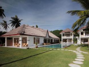 /sea-dream-resorts/hotel/dumaguete-ph.html?asq=jGXBHFvRg5Z51Emf%2fbXG4w%3d%3d
