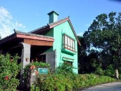 Happy Farm | Hotel in Haikou