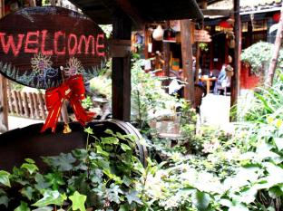 /hello-chengdu-international-youth-hostel/hotel/chengdu-cn.html?asq=jGXBHFvRg5Z51Emf%2fbXG4w%3d%3d