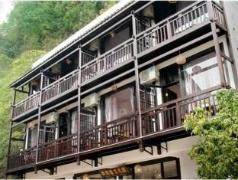 Yangshuo Chen's Garden Hotel | Hotel in Yangshuo