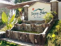 Tanjung Bidara Beach Resort | Malaysia Hotel Discount Rates