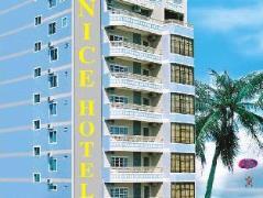 Nice Hotel Nha Trang   Nha Trang Budget Hotels