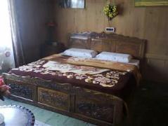 Lake Guest House Srinagar   India Hotel