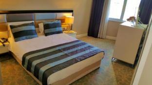 /ottoman-palace-taksim-square-hotel/hotel/istanbul-tr.html?asq=GzqUV4wLlkPaKVYTY1gfioBsBV8HF1ua40ZAYPUqHSahVDg1xN4Pdq5am4v%2fkwxg