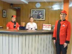 Hotel Sogo Avenida Philippines