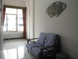 Providence Homestay Surabaya - Interior