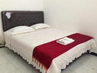 Providence Homestay Surabaya - Guest Room