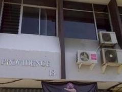 Providence Homestay Indonesia