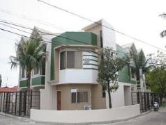 Philippines Hotels   Freewilly Guest House