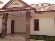 Manivanh Hotel: exterior
