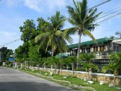 Sea of Dreams Resort - Spa | Philippines Budget Hotels
