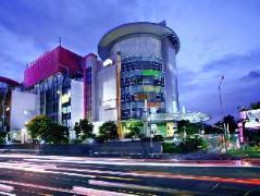favehotel Pluit Junction | Indonesia Hotel