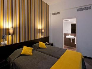 /it-it/hotel-urquinaona/hotel/barcelona-es.html?asq=jGXBHFvRg5Z51Emf%2fbXG4w%3d%3d