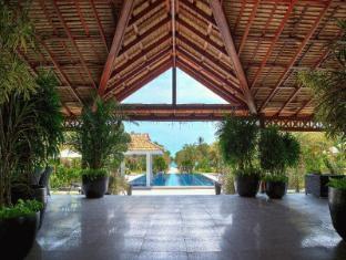 /mango-beach-resort/hotel/trat-th.html?asq=jGXBHFvRg5Z51Emf%2fbXG4w%3d%3d