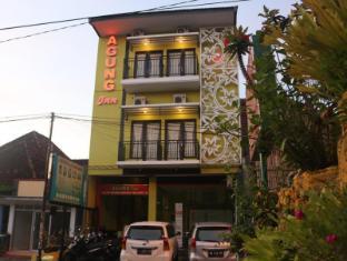 Agung Inn Prawirotaman
