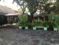 Hotel Indrakila Indonesia