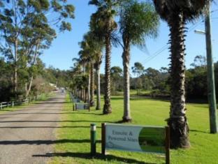 /sapphire-valley-caravan-park/hotel/merimbula-au.html?asq=jGXBHFvRg5Z51Emf%2fbXG4w%3d%3d