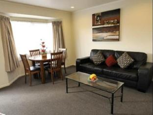 /beachcomber-motel/hotel/gisborne-nz.html?asq=jGXBHFvRg5Z51Emf%2fbXG4w%3d%3d