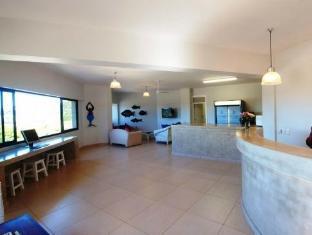 /plett-beachfront-accommodation/hotel/plettenberg-bay-za.html?asq=jGXBHFvRg5Z51Emf%2fbXG4w%3d%3d