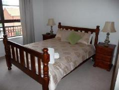 Great Escape in Adelaide's East End Accommodation Australia