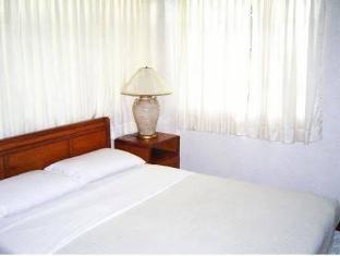 Broadway Court Apartelle 4th Street Manila - Guest Room