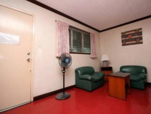 Broadway Court Apartelle 4th Street Manila - Suite Room