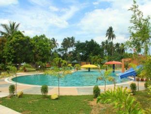 /malachi-hotel-and-resort/hotel/infanta-ph.html?asq=jGXBHFvRg5Z51Emf%2fbXG4w%3d%3d